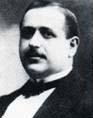 Otto Corany